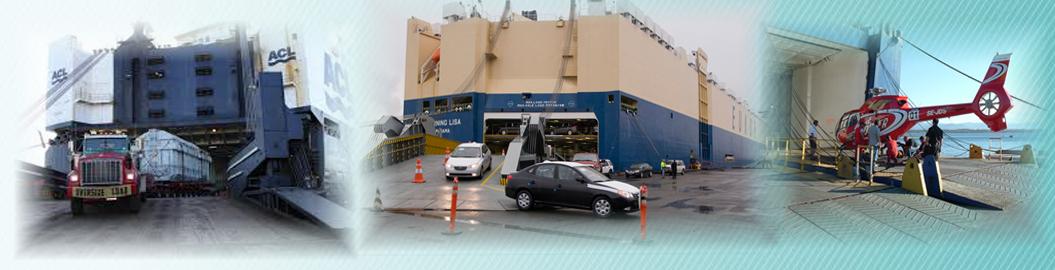 cargo to Saudi Arabia|Shipping to Saudi Arabia | Transport to Saudi